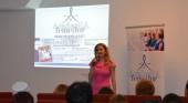 2014 iunie, Cluj Napoca-Fii femeia 2.0