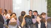 2014, iunie, Bucuresti, Fii femeia 2.0