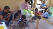 2014, 1 iunie, Sarbatoarea copiilor