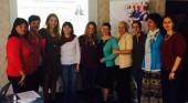 2014, octombrie- Abilitati de comunicare si leadership, Arad